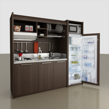 Mini Kitchen Range Kitchenettes Mini Kitchens Nz