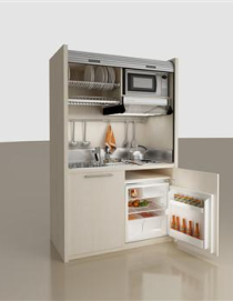 Mini Kitchen Range, Kitchenettes   Mini Kitchens NZ